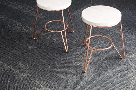 MONN FLUX - halo stools