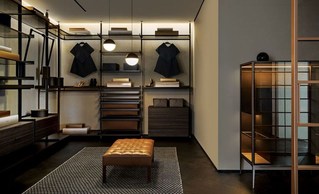 Bulthaup New Cape Town Showroom 003