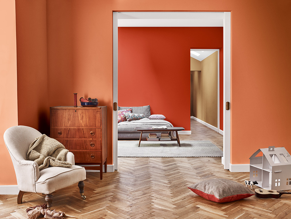 Dulux-Colour-Futures-Colour-of-the-Year-2019-A-place-to-love-Livingroom-Inspiration-Global-33