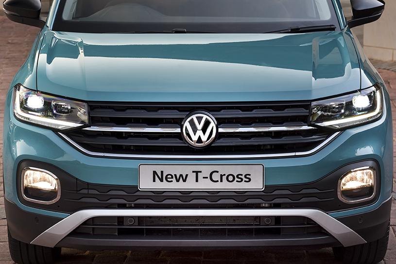 Volkswagen T-Cross_003