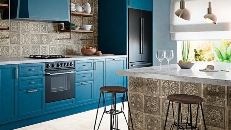Gatsby Decorative Tile | Price: From R599/m² (excl VAT)
