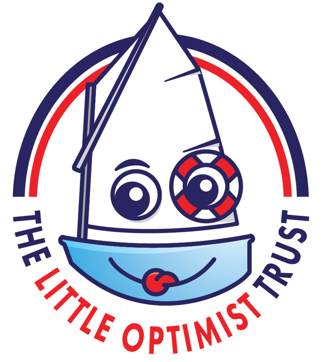 optimist trust logo