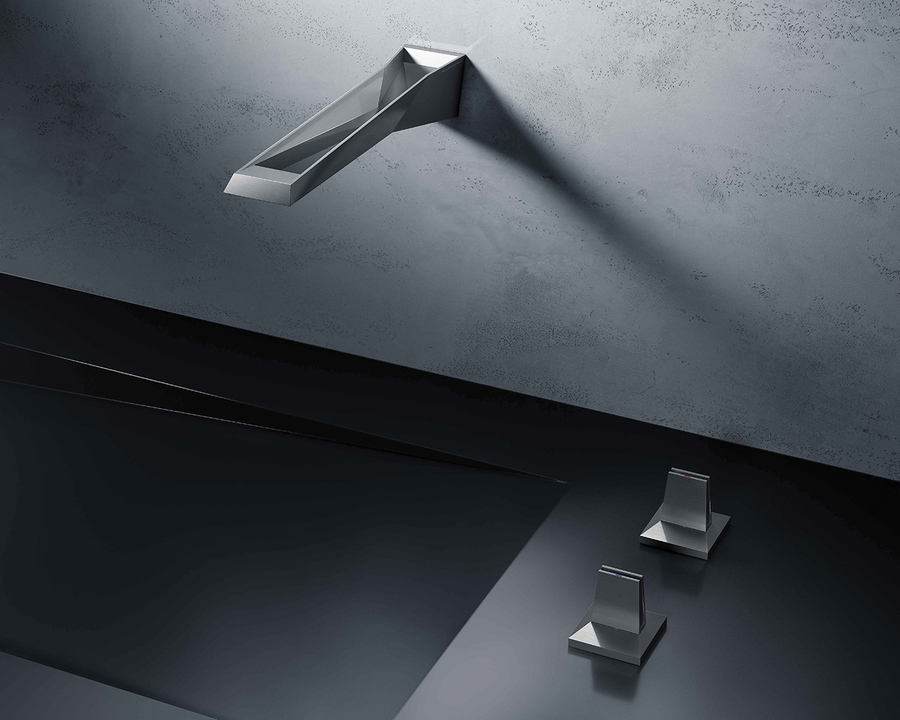 Lixil Africa for GROHE