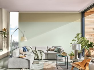 newsroom-Dulux-Colour-Futures-Colour-of-the-Year-2020-A-home-for-care-Livingroom-Inspiration-Global-1