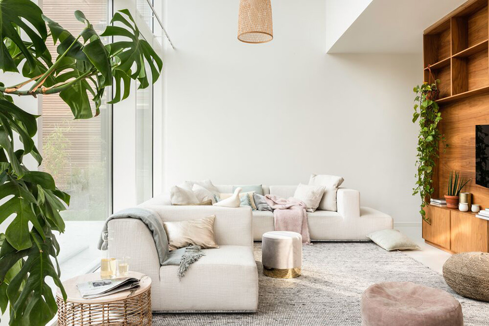 newsroom-Dulux-Colour-Futures-Colour-of-the-Year-2020-A-home-for-care-Livingroom-Inspiration-Global-64UP