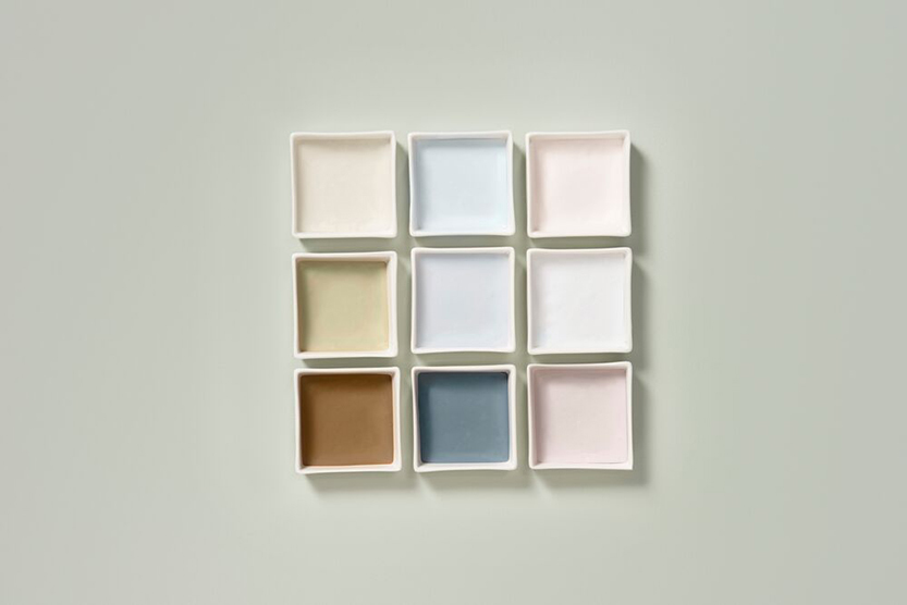 newsroom-Dulux-Colour-Futures-Colour-of-the-Year-2020-A-home-for-care-Palette-Inspiration-Global-127P
