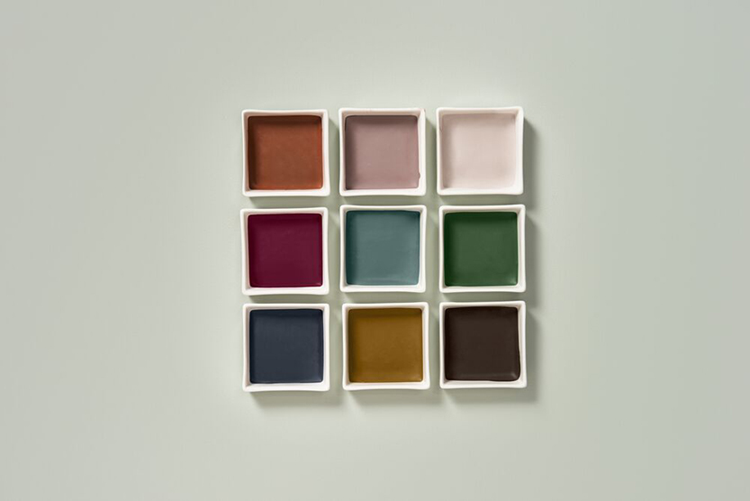 newsroom-Dulux-Colour-Futures-Colour-of-the-Year-2020-A-home-for-creativity-Palette-Inspiration-Global-143P