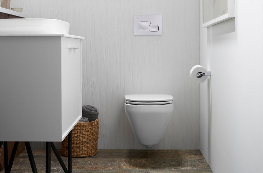 KOHLER_Modern Life Wallhung Toilet Bowl copy
