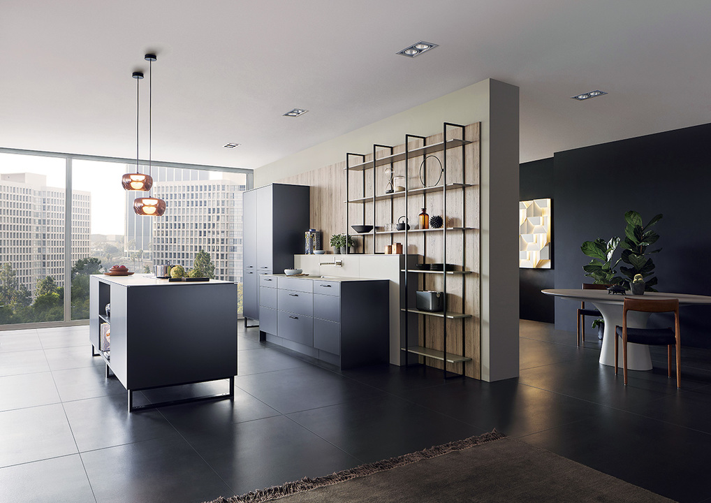 LEICHT by Inside Living