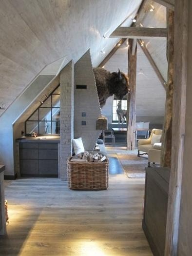 2 Slaapkamer Appartement Gent Te Huur