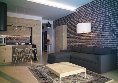 Faux Plafond Combien A Cote Habitatpresto