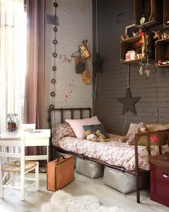 decoration 9 idees de chambres d enfant