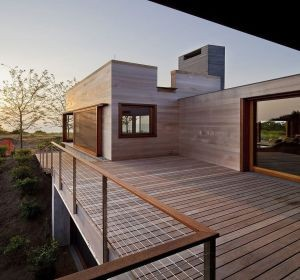 garde corps terrasse et balcon prix