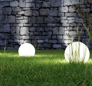idees d eclairage exterieur terrasses