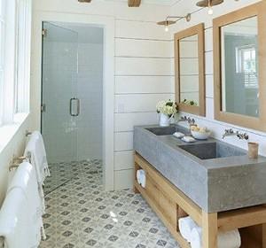budget renovation salle de bain