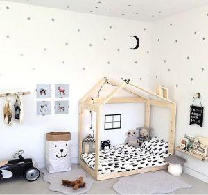idee deco chambre enfant