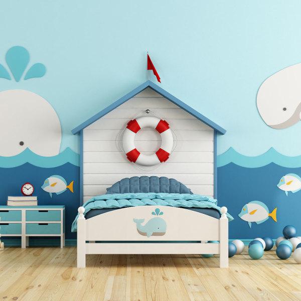 lit enfant 5 idees incroyables pour