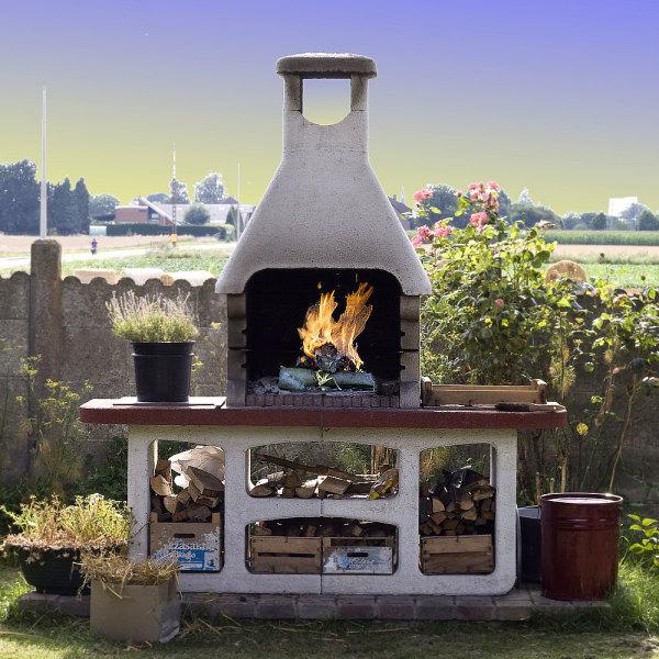 barbecue fixe 5 criteres pour faire