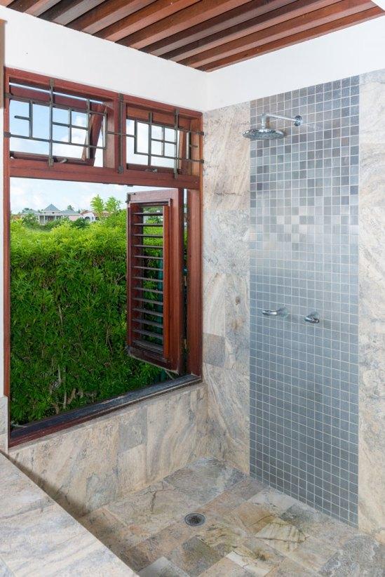 windrush-shower