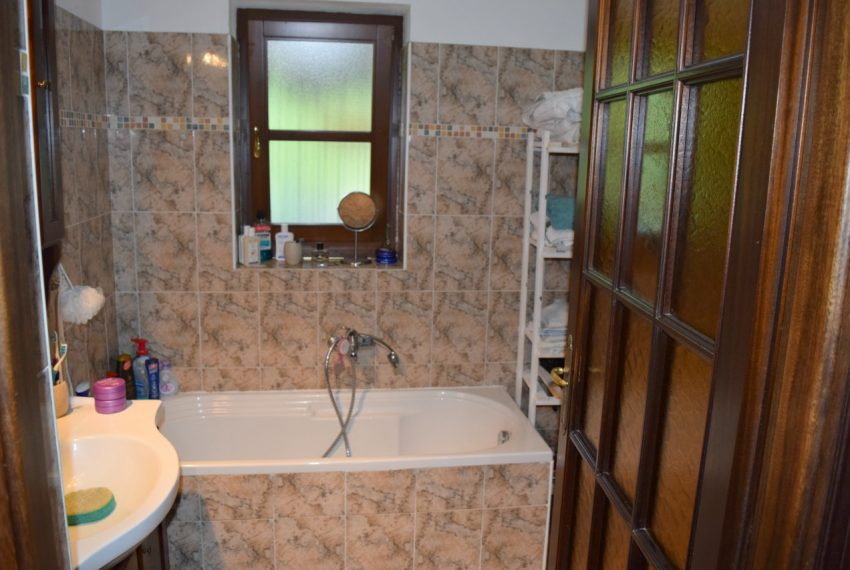 Casa-Pinerolo-12-850x570