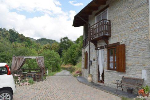 Casa-Pinerolo-5-850x570
