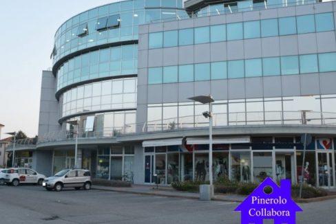 Locale-Pinerolo-3-660x600