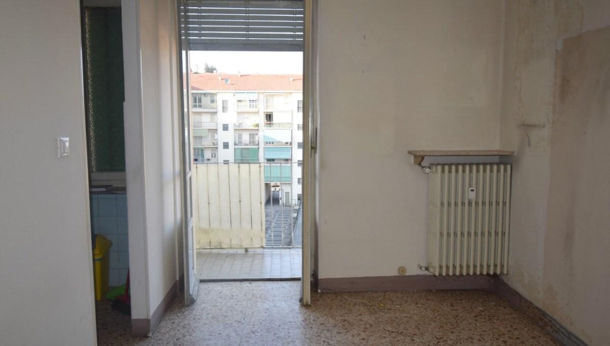 Alloggio Pinerolo (12)-2