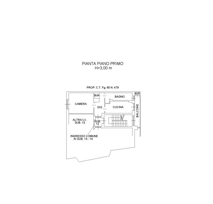 Schermata 2021-01-19 alle 16.09.49