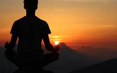10 beneficios de la meditación comprobados científicamente