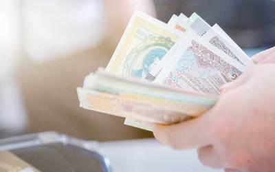 Afirmaciones positivas para atraer dinero y prosperidad
