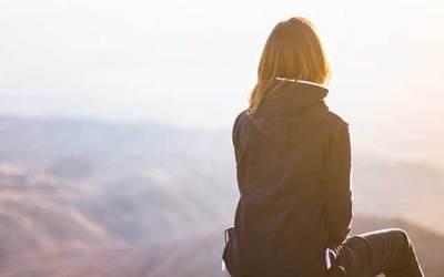 6 Hábitos para mejorar tu desarrollo personal
