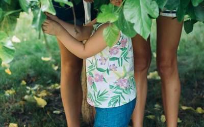 La importancia de sanar a tu niño interior para Mejora tu autoestima