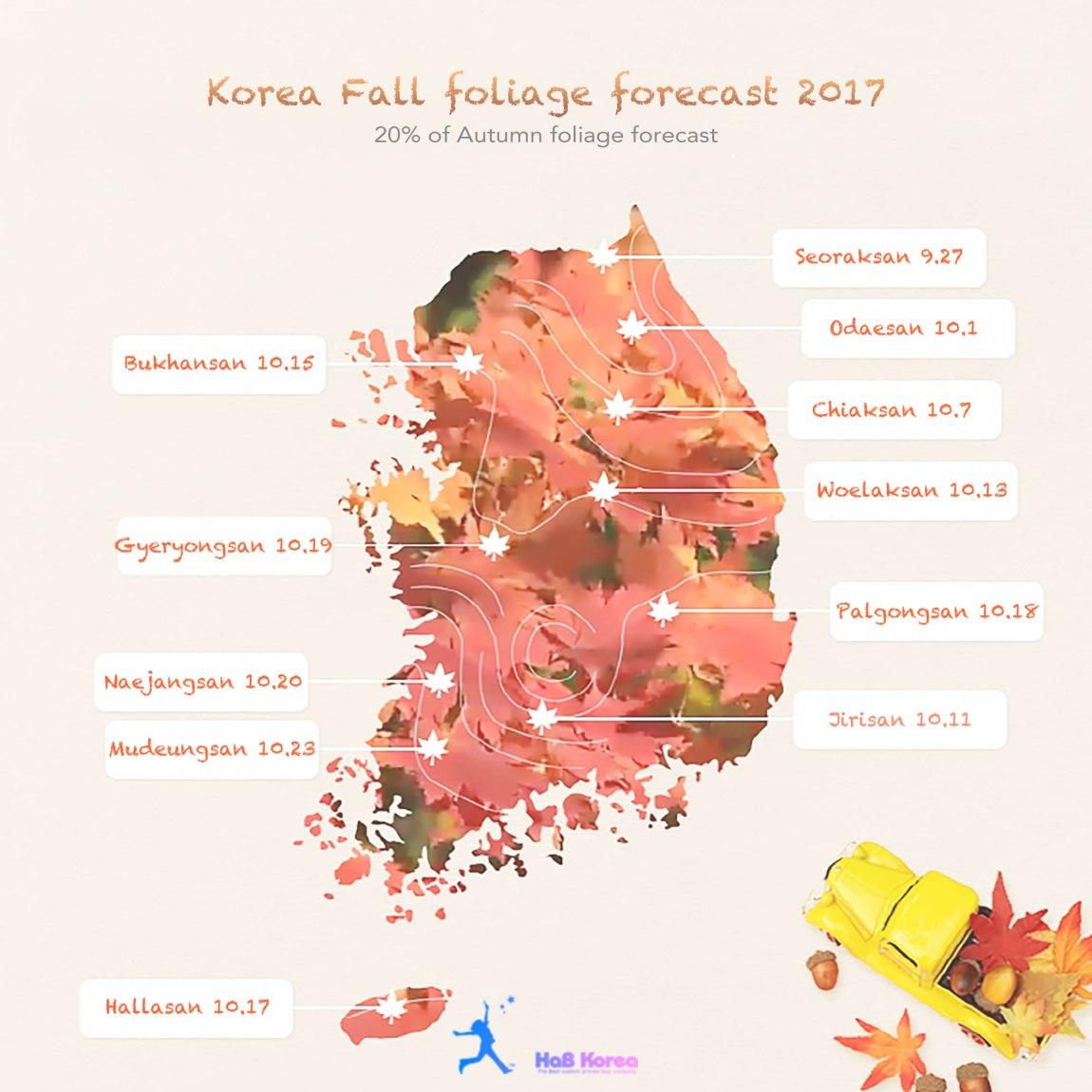 Foliage Map New York 2017.Fall Foliage 2019