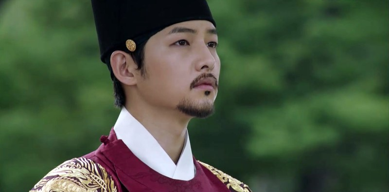 Hangeul Day special, 10 unknown episodes of 'King Sejong the Great'