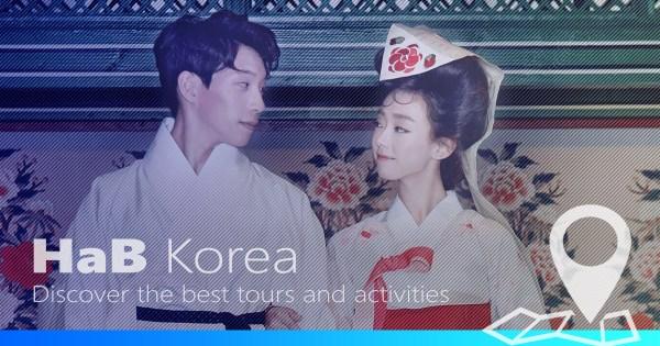 HaB Korea