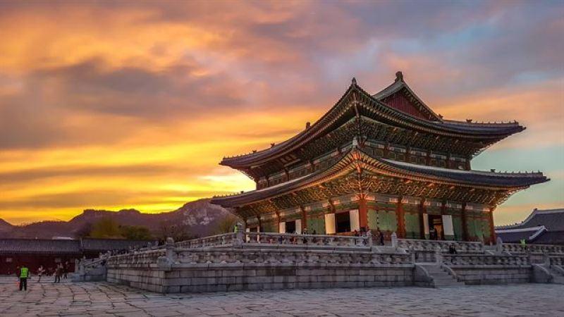 Korea Smartphone Photo Contest