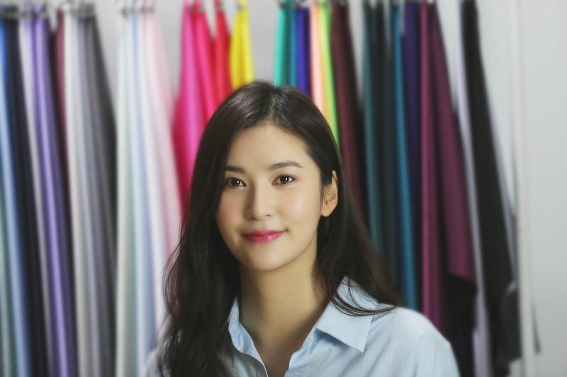 Koren Beauty_Personal color