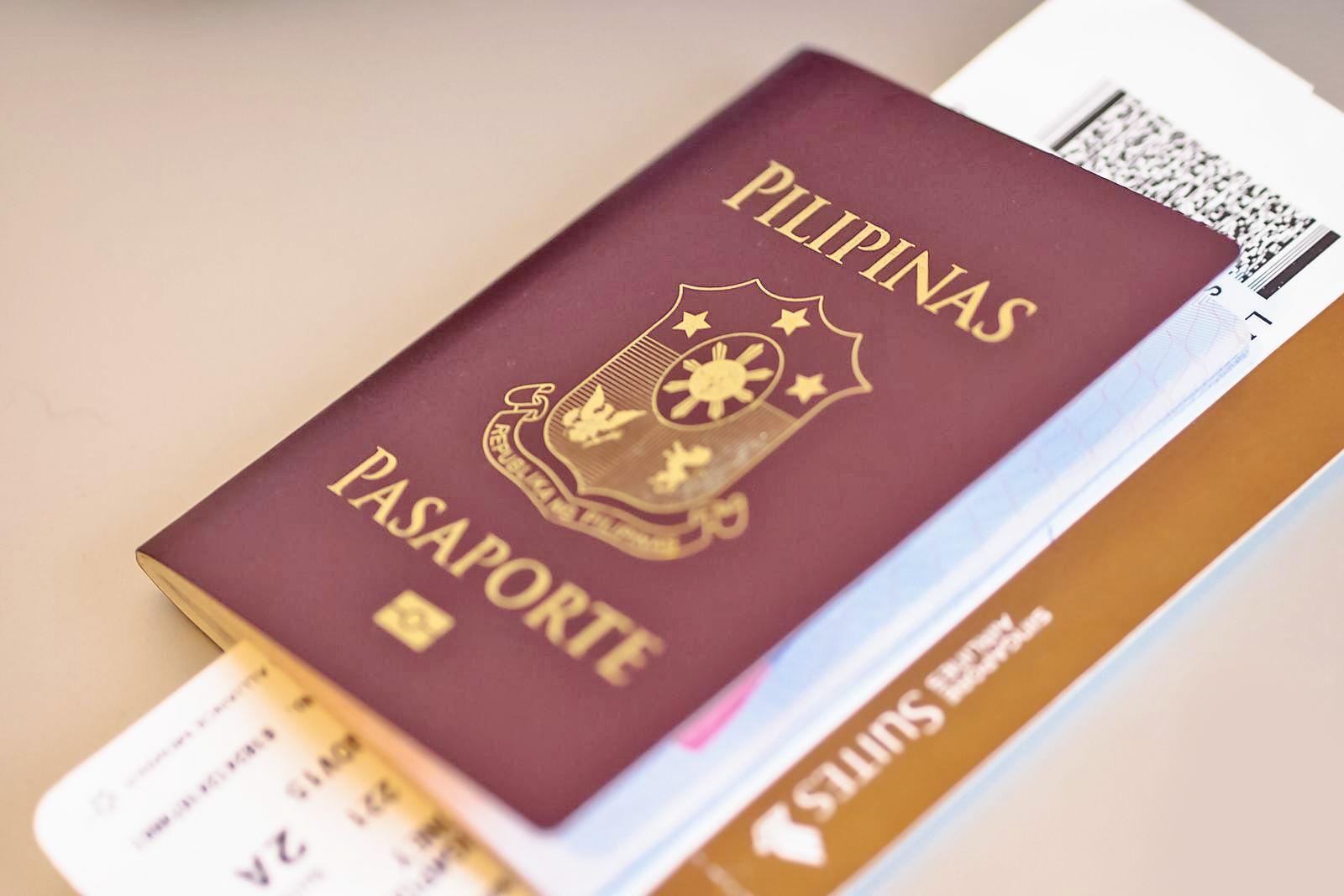 Korea Visa-Free entry