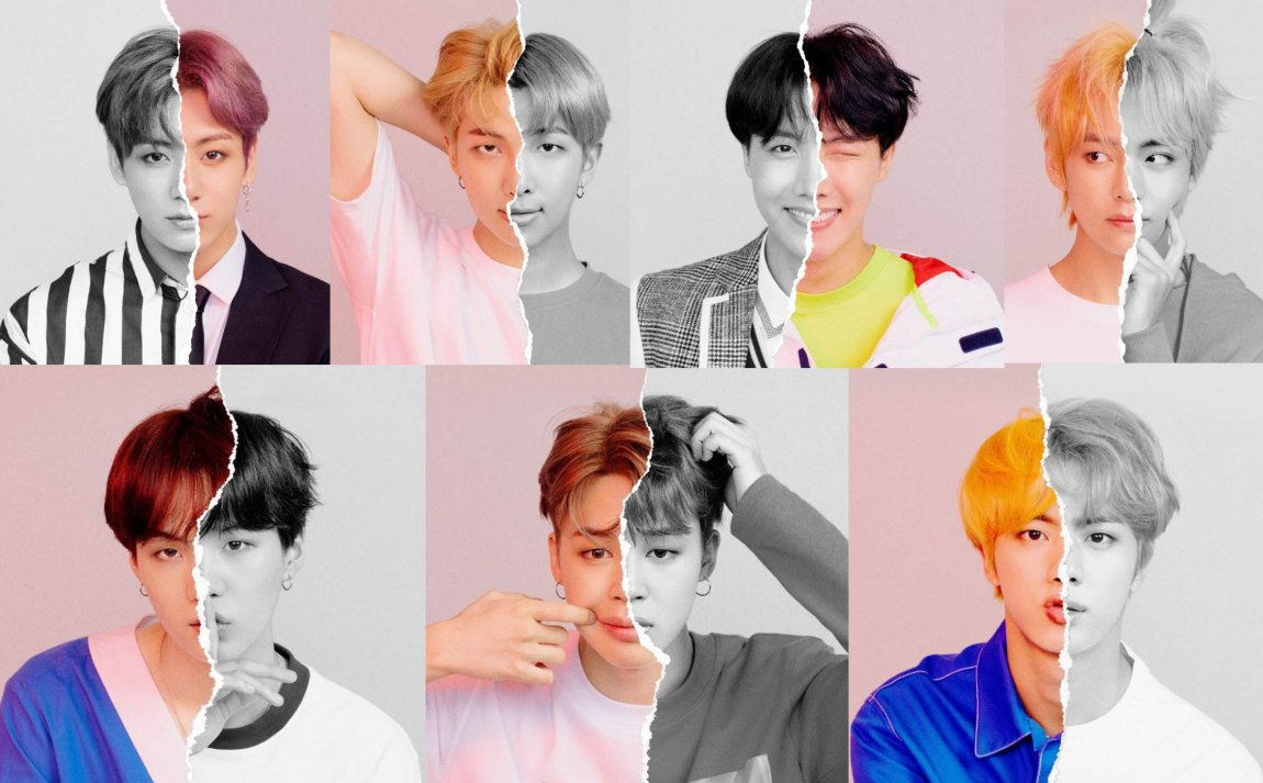 BTS will enlist for military service