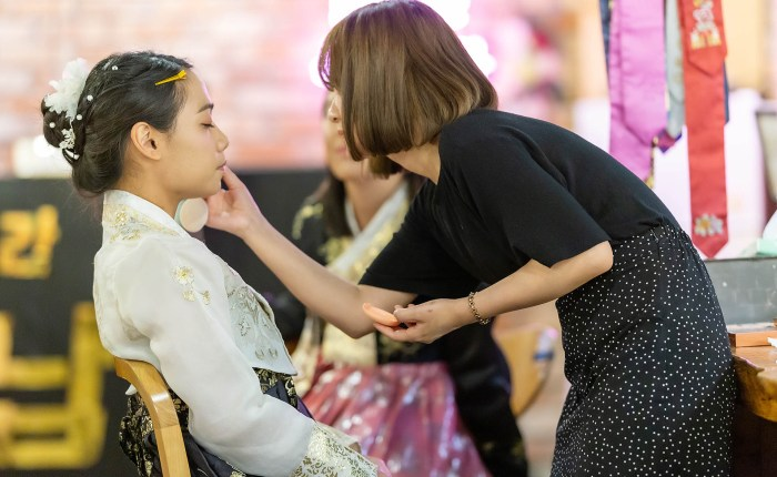 Hanbok-Photoshoot-All-in-One-Package