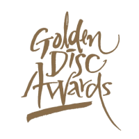 BTS has confirmed appearance at the 33rd Golden Disk Awards in both days