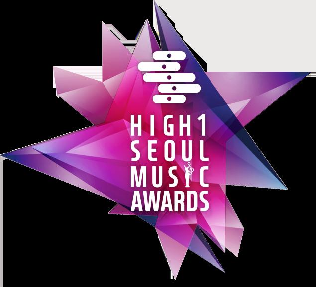 BTS won album of the year at Seoul Music Awards