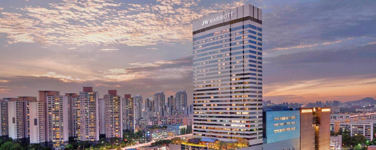 korea-luxury-hotel