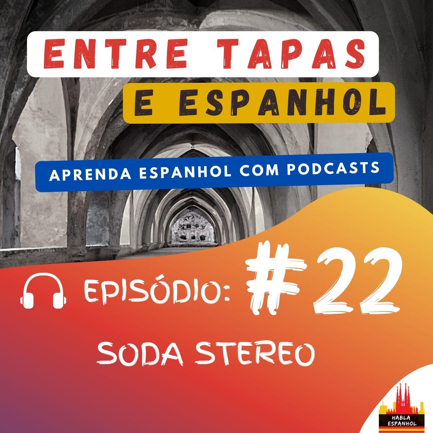 PodCast Habla Espanhol