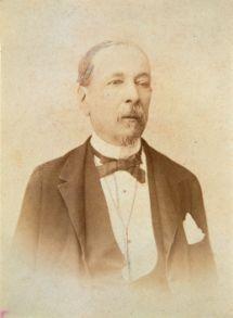 AntonioMachadoNunyez