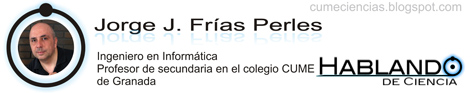 Jorge-Firma