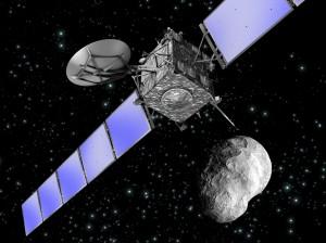 Rosetta 3