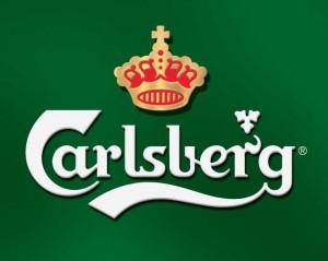 carlsberg_crown_logo_on_green1