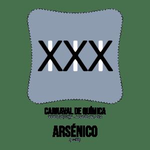 carnaval-de-quimica-edicic3b3n-arsenico