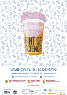 poster_Pint_of_Science